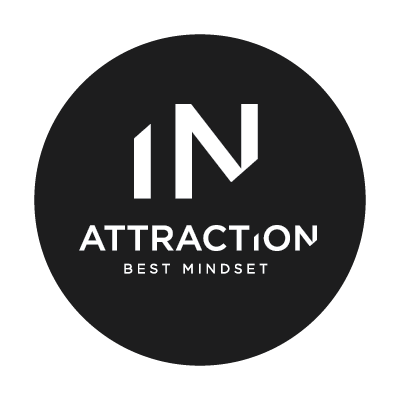 In Attraction
