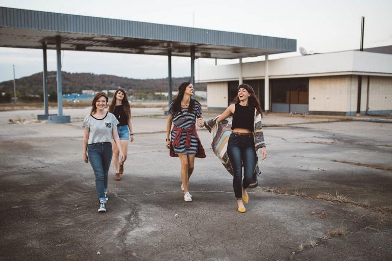 Conoscere ragazze: come fare a conoscerne belle e nuove