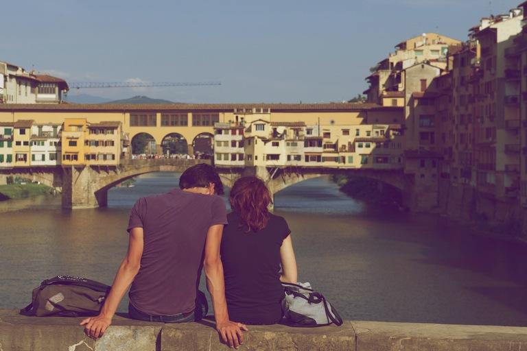 come posso riconquistare un ragazzo italiano gratis