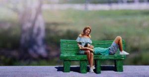 Come capire se piaci ad una ragazza fidanzata