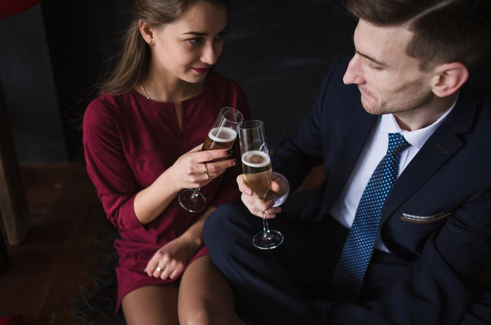 Come chiedere un appuntamento