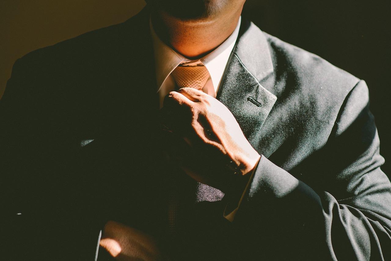 come cambiare migliorare il proprio look uomo ragazzo viso avere stile