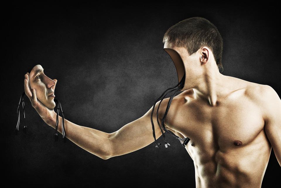Esercizi psicologici per aumentare l'autostima