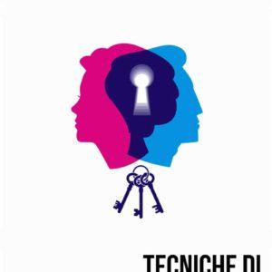 libro tecniche di seduzione