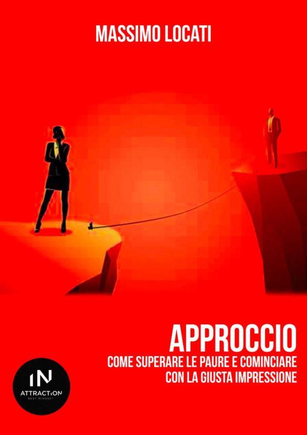 approccio
