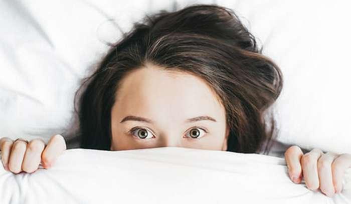 Come conquistare una ragazza timida, insicura e riservata