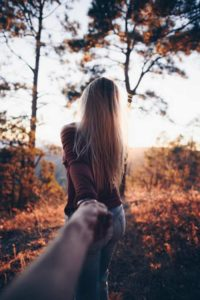 Come non soffrire per amore