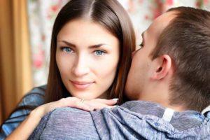 Come riconquistare una ex confusa