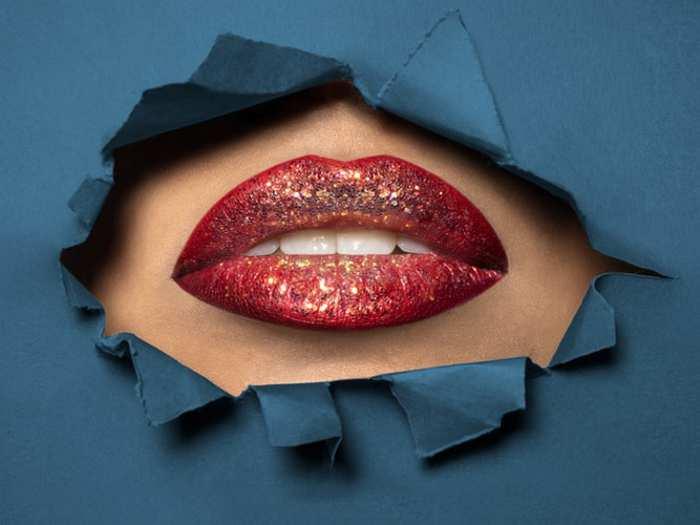 Linguaggio del corpo femminile: seduzione, leggerlo