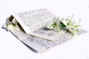 Messaggi per riconquistare un ex e frasi