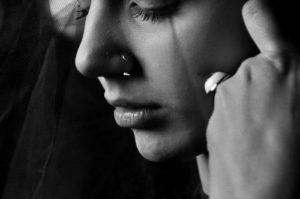 Riconquistare una ex delusa e arrabbiata