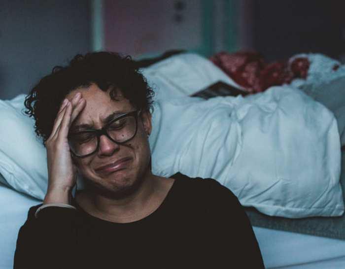 Riconquistare una ex delusa, arrabbiata e confusa: frasi da dire