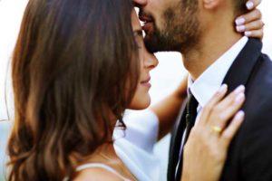 Come capire se piaci ad un uomo sposato