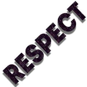 Come farsi rispettare da un uomo