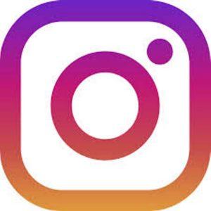 Come iniziare una conversazione con una ragazza su Instagram