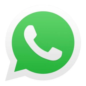 Come iniziare una conversazione con una ragazza su Whatsapp