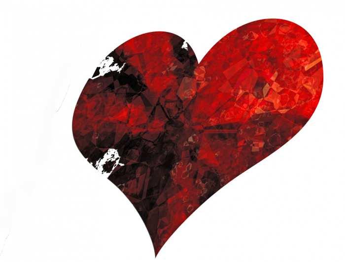 Per chiudere una relazione è necessario l'amore - Le forme ...