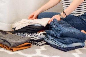 Cosa indossare al primo appuntamento