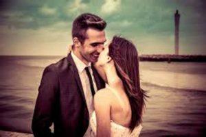 Differenza tra innamoramento e amore