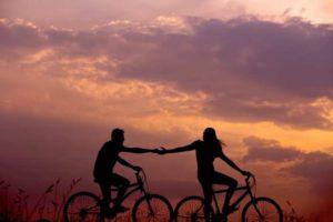 Psicologia inversa in amore