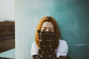 Come superare la timidezza con un ragazzo