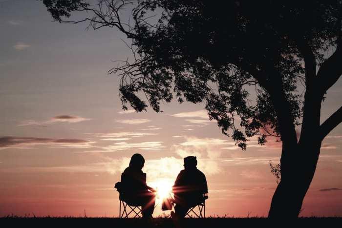 Secondo appuntamento con una ragazza: cosa fare, fare l'amore?