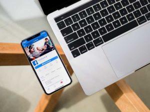 Tinder funziona senza Facebook