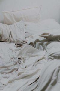 Come conquistare e sedurre un uomo a letto