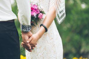 Come sedurre e conquistare un uomo sposato