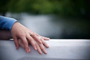 frasi seducenti e ad effetto per conquistare un uomo sposato e maturo