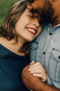 Come riconquistare una moglie che non ti ama più con mosse decisive