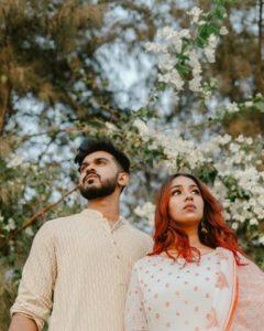 Come riconquistare una moglie delusa