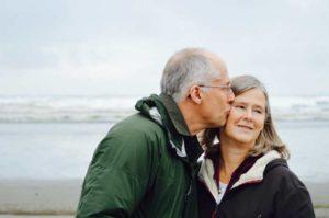 Come riconquistare una moglie delusa e riprendere rispetto, attrazione e amore