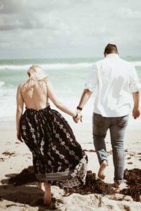 Frasi belle per riconquistare una moglie e l'amore perduto
