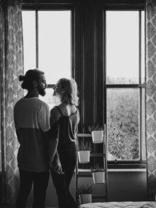 Frasi per riconquistare la moglie o una ex ragazza con spunti che funzionano