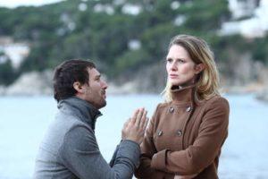 Riconquistare moglie depressa e con l'ansia
