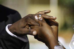 Riconquistare moglie dopo separazione