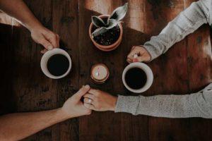 Riconquistare moglie dopo separazione recupera rispetto, attrazione e amore