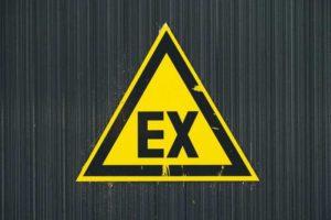 Come dimenticare un ex