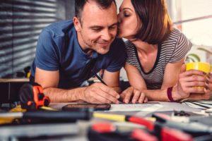 Come dimenticare un ex marito con passi da mettere in pratica