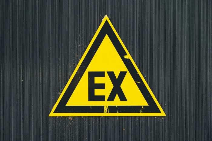 Come dimenticare un ex che ami ancora, marito, amore o fidanzato