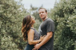 Come riconquistare e riprendersi un uomo sposato