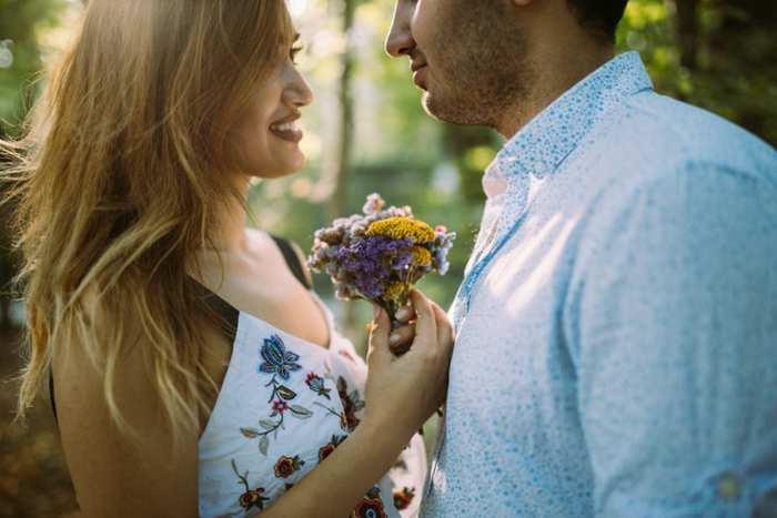 Come riconquistare un uomo e riprenderselo se è sposato e con eleganza