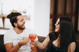 Domande interessanti per conoscere una persona