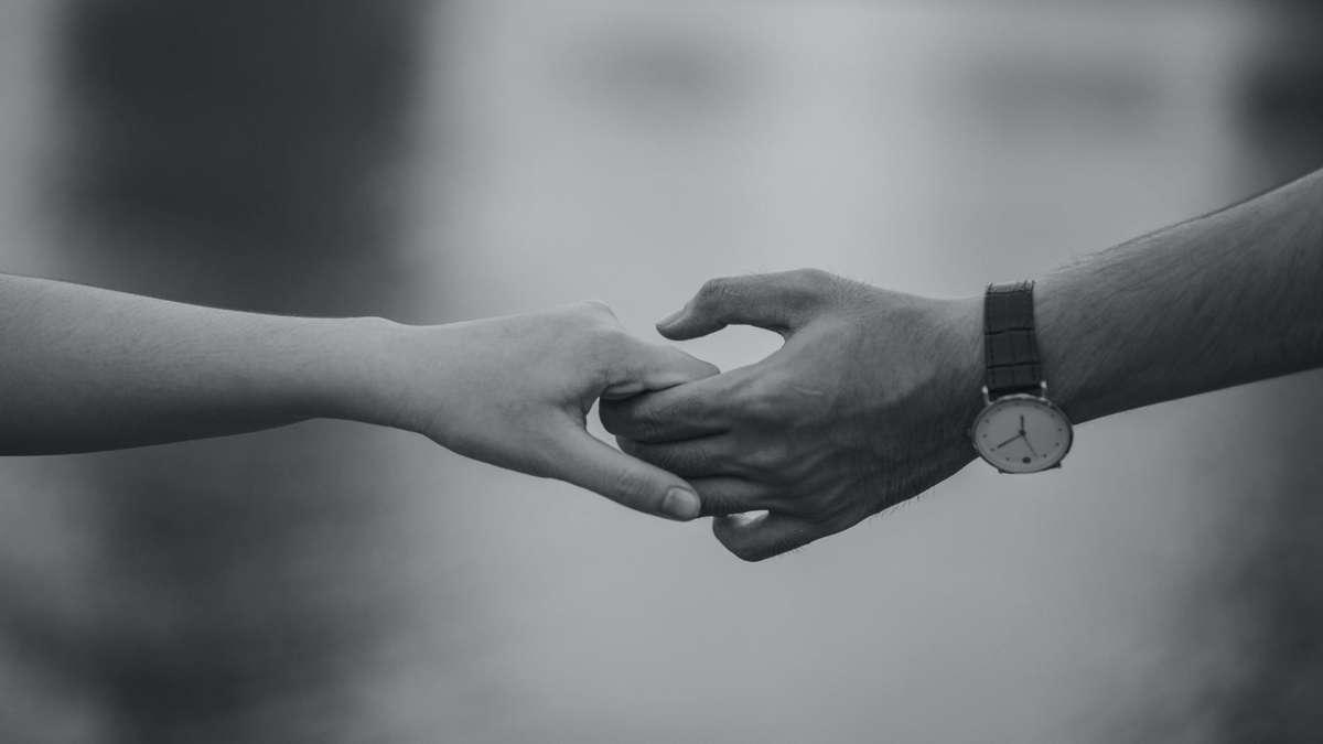 Come capire se sei innamorata o innamorato di lui o di lei: test