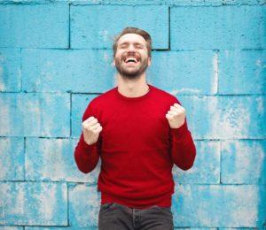 Come credere in sé stessi per avere successo nella vita con la psicologia della volontà