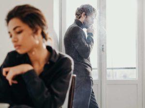 Come risolvere i problemi di comunicazione nella coppia