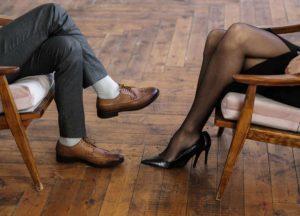 Problemi coniugali di coppia e matrimoniali secondo la psicologia