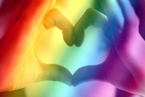 Come imparare ad amare sé stessi in psicologia