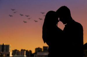 Come conquistare e sedurre una donna o ragazza scorpione e farla innamorare di te